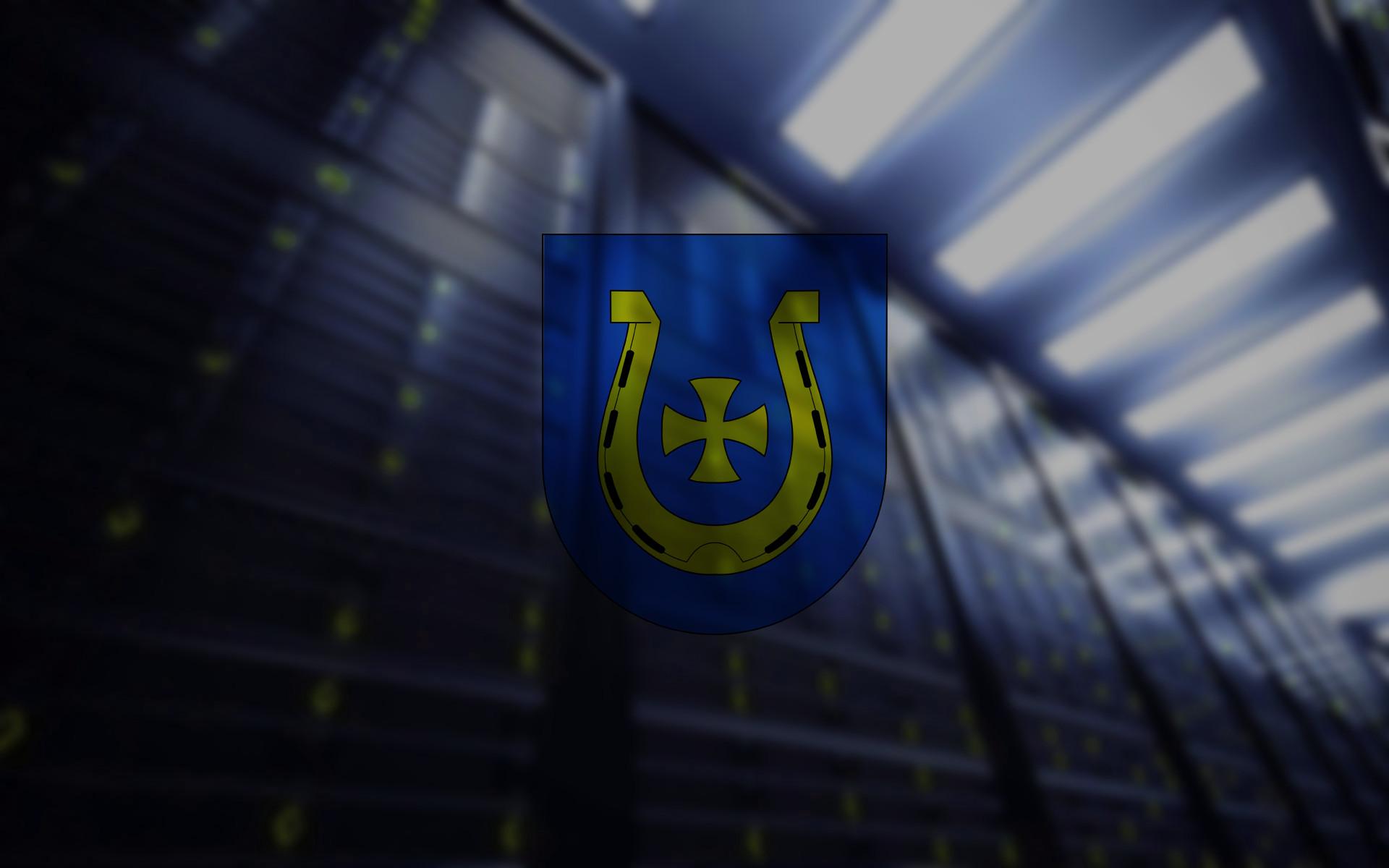 Bychawskie Przedsiębiorstwo Komunalne